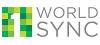 1worldsync logo 100x45