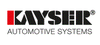 A. KAYSER AUTOMOTIVE SYSTEMS GmbH