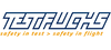 &copy TEST-FUCHS GmbH
