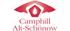 Camphill logo 100x45