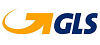 General Logistics Systems Germany GmbH & Co. OHG