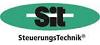 Logo Sit SteuerungsTechnik® GmbH