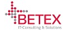 Betex IT-Consulting & Solutions GmbH