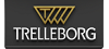 Trelleborg2 logo 100x45 qllejnx