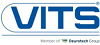 Vits Technology GmbH