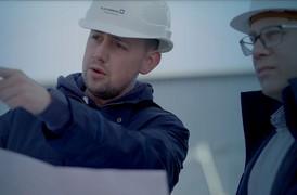 KLEUSBERG GmbH & Co. KG