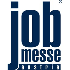 cms/images/april/Jobmesse_Austria_Barlag.jpg