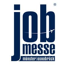 cms/images/februar/jobmesse_münster_osnabrück_230px.jpg