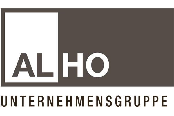cms/images/firmenvorstellung-alho-holding-gmbh/tile_image.jpg