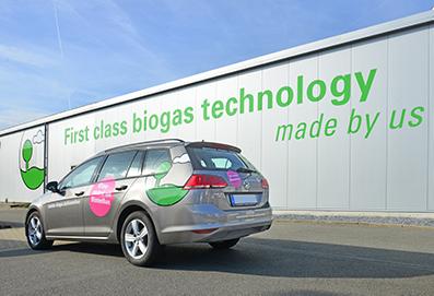 cms/images/firmenvorstellung-envitec-biogas-ag/Bild_im_Text_2.jpg