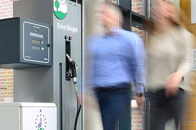 cms/images/firmenvorstellung-envitec-biogas-ag/Bild_im_Text_3.jpg