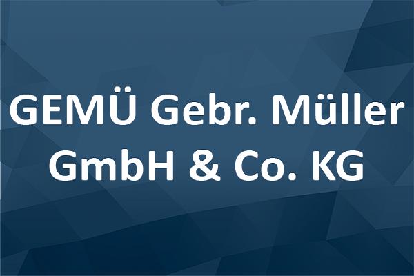 cms/images/firmenvorstellung-gemue-gebr-mueller-gmbh-co-kg/GEMÜ_Gebr._Müller_GmbH__Co._KG.png
