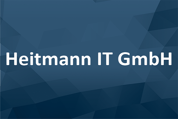 cms/images/firmenvorstellung-heitmann-it-gmbh/Heitmann_IT_GmbH.png