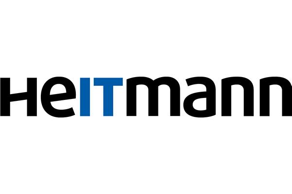 cms/images/firmenvorstellung-heitmann-it-gmbh/tile_image_neu.jpg