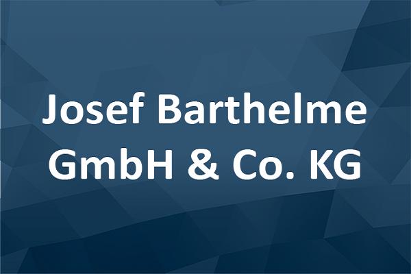 cms/images/firmenvorstellung-josef-barthelme-gmbh-co-kg/Josef_Barthelme_GmbH__Co._KG.png