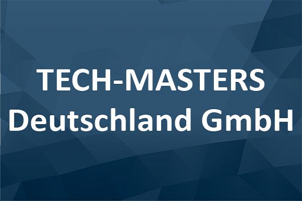 cms/images/firmenvorstellung-tech-masters/tech-masters_deutschland_gmbh.png