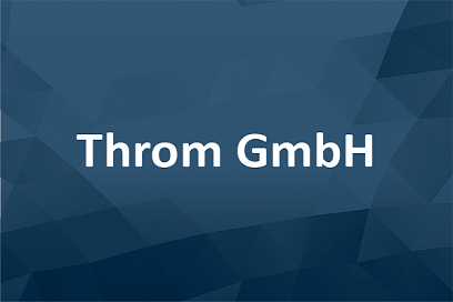 cms/images/firmenvorstellung-throm/Throm_GmbH.png
