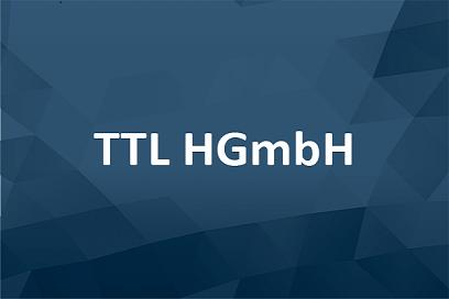 cms/images/firmenvorstellung-ttl/TTL_HGmbH.png