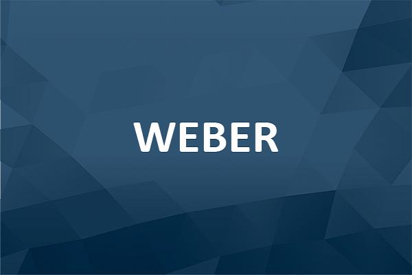 cms/images/firmenvorstellung-weber/WEBER.png