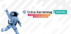 cms/images/juli/Logo_Online-Karrieretag_DIGITAL.png