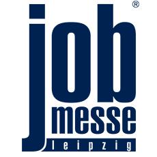 cms/images/leipzig/jobmesse_leipzig_230.jpg