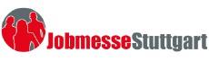 cms/images/maerz/Stuttgart_Jobmesse.jpg
