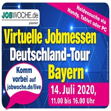 cms/images/muenchen/Virtuelle_Jobsmesse_Bayern.jpg