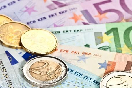 cms/images/new--bankkaufmann-bankkauffrau-gehalt/Bankkaufmann.jpg