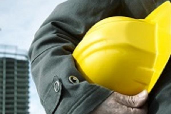 cms/images/new--bauingenieur-gehalt/Bauingenieur.jpg