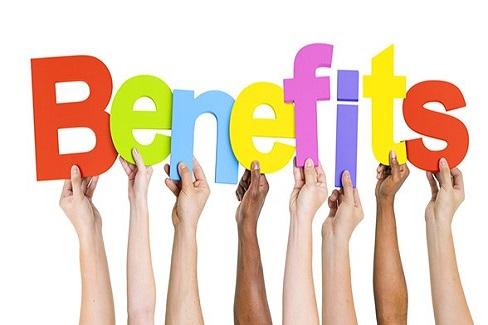 cms/images/new--benefits/Benefits_neu2.jpg