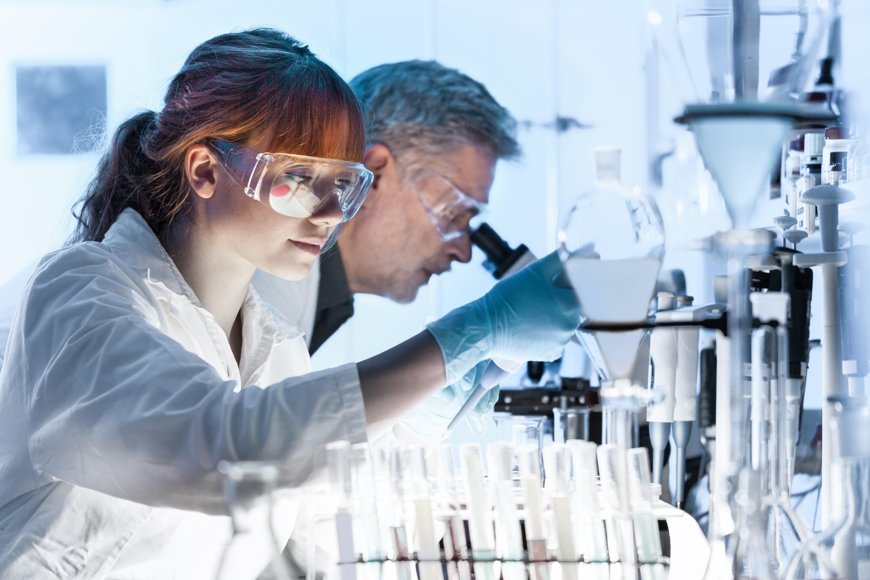 cms/images/new--chemielaborant/Chemielaborant.jpg