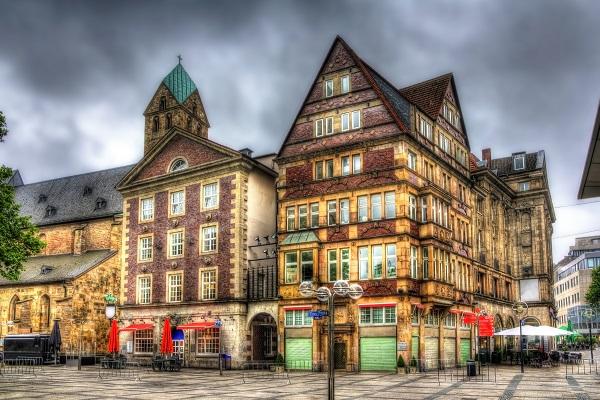 cms/images/new--dortmund/BILD_Dortmund.jpg