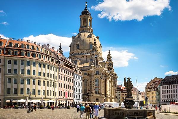 cms/images/new--dresden/BILD_Dresden.jpg
