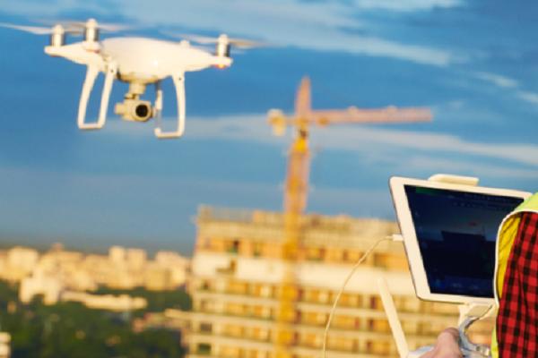 cms/images/new--drohnenpilot/Drohnenpilot.png