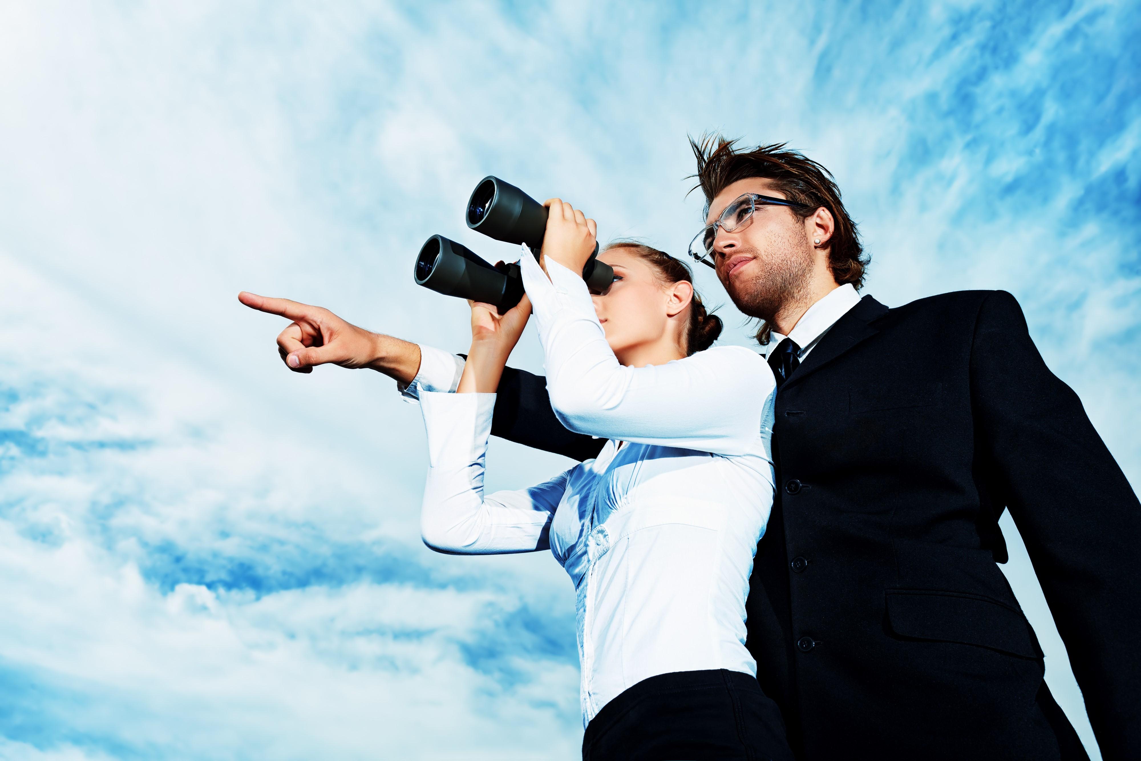 cms/images/new--dual-career/Dual_Career-Karriere_im_Doppelpack_Neu.jpg