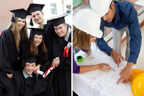 cms/images/new--duales-studium/Duales_Studium.jpg