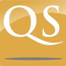 cms/images/new--duesseldorf/QS.jpg