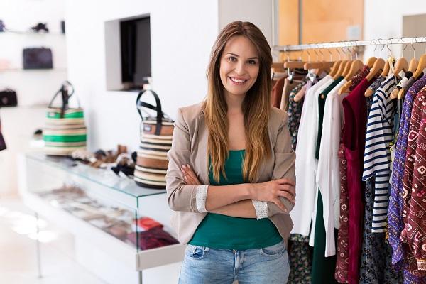 cms/images/new--einzelhandelskaufmann-einzelhandelskauffrau-gehalt/Einzelhandelskaufmann.jpg