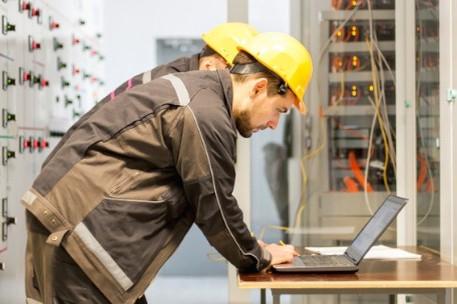 cms/images/new--elektrotechniker/Elektrotechniker.jpg
