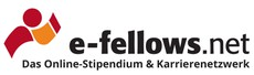 cms/images/new--februar/e-fellows.jpg