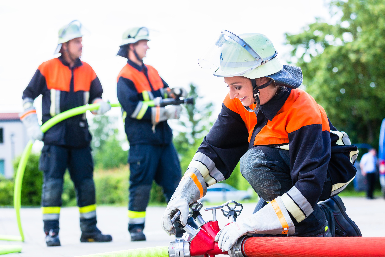 cms/images/new--feuerwehrmann/Feuerwehrmann.jpg