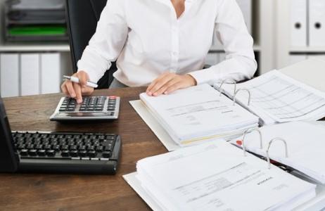 cms/images/new--finanzbuchhalter/Finanzbuchhalter.jpg
