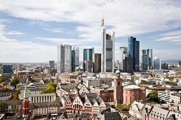 cms/images/new--frankfurt/BILD_Frankfurt.jpg