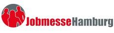 cms/images/new--hamburg/Hamburg_Jobmesse.jpg