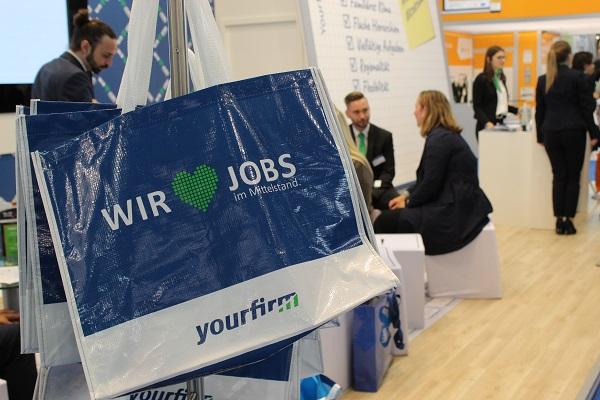 cms/images/new--jobmessen/Jobmessen.jpg