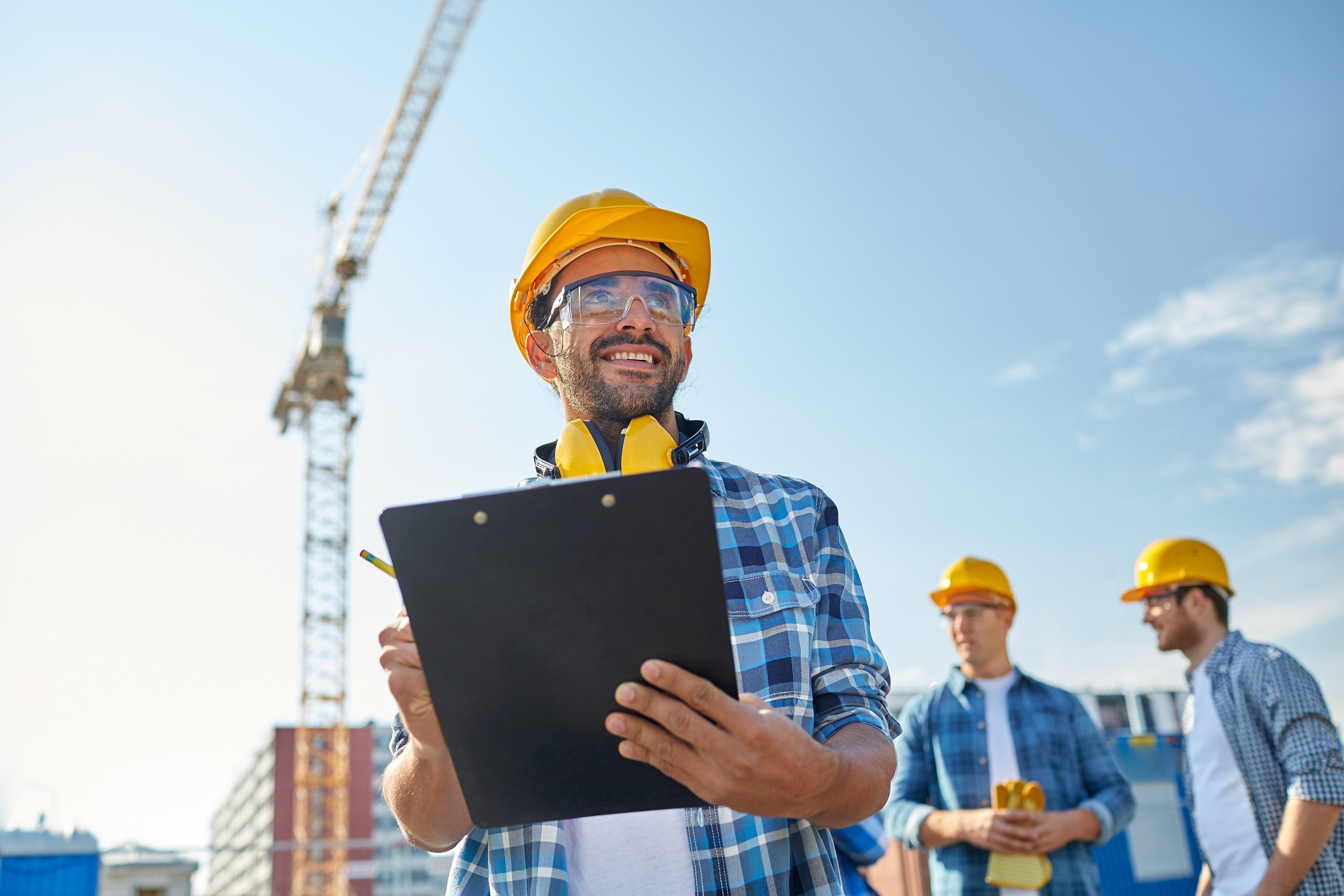 cms/images/new--konstrukteur-konstrukteur-gehalt/Konstrukteur.jpg