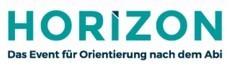 cms/images/new--leipzig/HORIZON.jpg