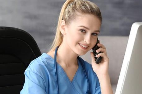 cms/images/new--medizinischer-fachangestellter/medizinischer_Fachangestellter.jpg