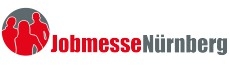 cms/images/new--nuernberg/Nürnberg_Jobmesse.jpg