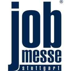 cms/images/new--oktober/Jobmesse_Stuttgart_Barlag.jpg